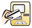 Клуб активного отдыха Action-club - иконка «банкомат» в Медыни