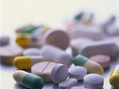 Аптеки Медыни
