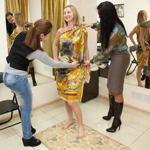 Ателье по пошиву одежды Медыни