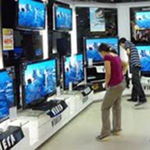 Магазины электроники Медыни