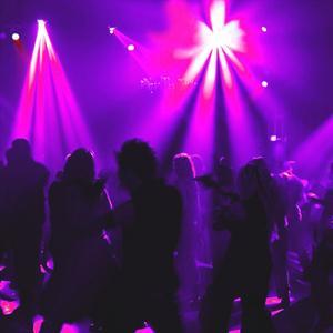 Ночные клубы Медыни