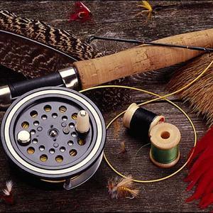 Охотничьи и рыболовные магазины Медыни