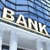 Банки в Медыни
