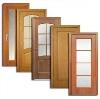 Двери, дверные блоки в Медыни