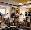 Музыкальные магазины в Медыни