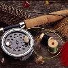 Охотничьи и рыболовные магазины в Медыни