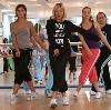 Школы танцев в Медыни