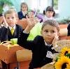 Школы в Медыни