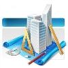 Строительные компании в Медыни
