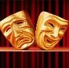 Театры в Медыни