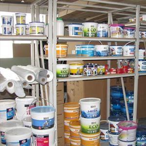 Строительные магазины Медыни