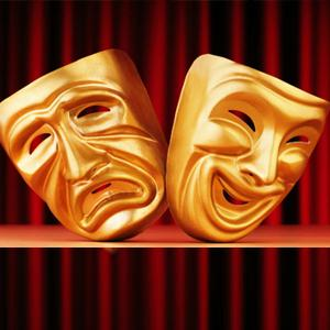 Театры Медыни