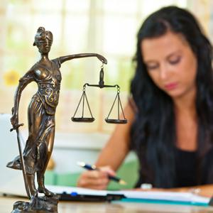 Юристы Медыни