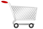 Обнинские Окна - иконка «продажа» в Медыни