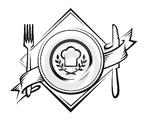 Развлекательный комплекс Солярис - иконка «ресторан» в Медыни